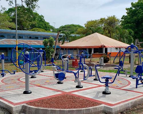 GAL-ICODER-Puntarenas-500x300px