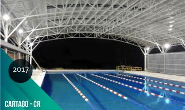 Iluminación-de-piscina