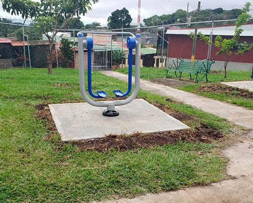 Miniatura-Parque-Bio-Saludable-San-Rafael-de-heredia