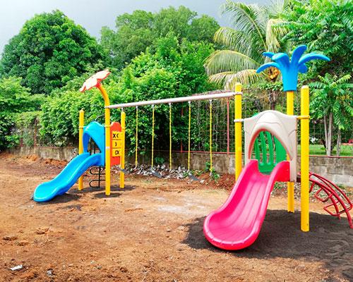 Miniatura-Playground-Barrio-Jesus