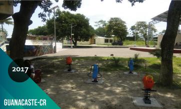 Parque-Central-de-la-Cruz-Guanacaste