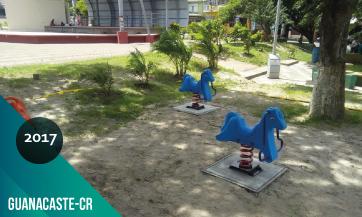 Parque-Central-de-la-Cruz