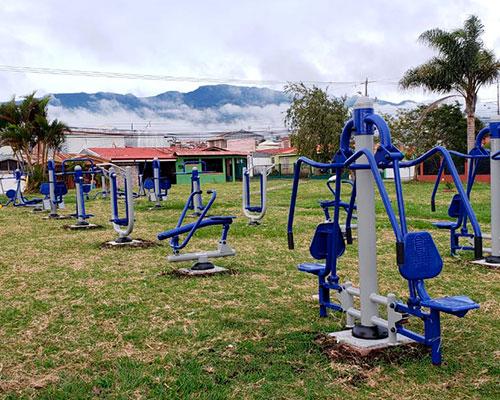 Parque-en-Cartago-Donacion-Embajada-USA-Muni-Cartago