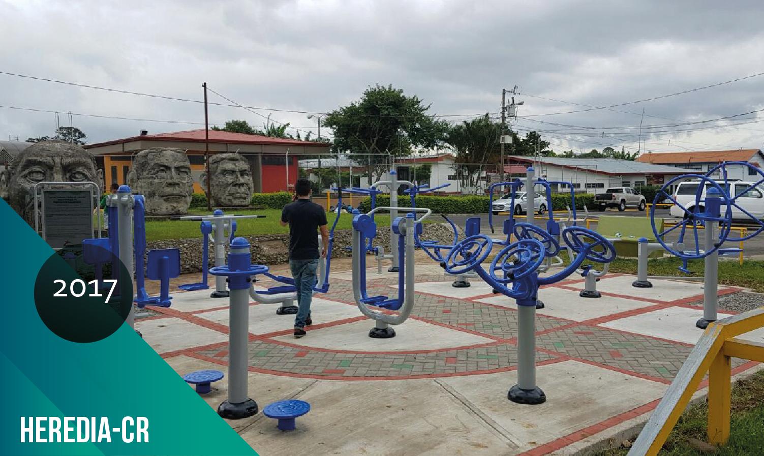 proyectos de ejercicios