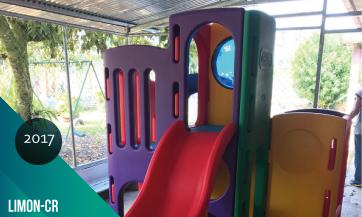 Playground-finca-2