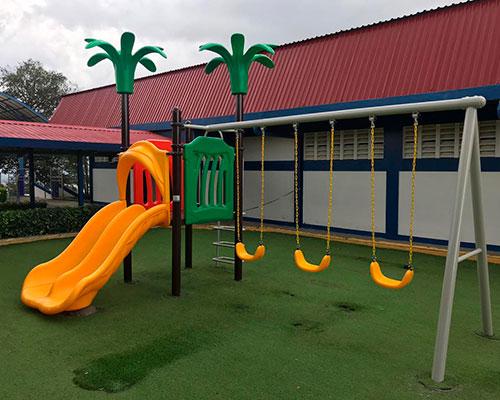 Playgrounds-Colegio-Metodista-500x300px