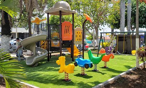 Playgrounds-Orotina-Grupo-Cicadex-1