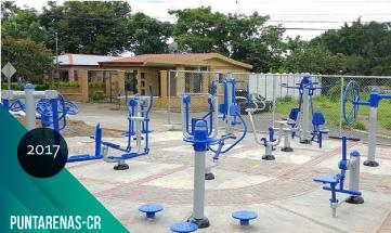 gym-al-aire-libre-puntarenas
