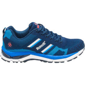 332-98-running-hom-azul-copy