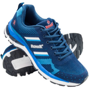 332-98-running-hom-azul-par-copy