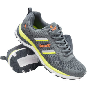 332-98-running-hom-gris-par-copy