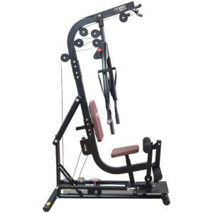 387-8915-Body-lift-lat-copy