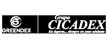 logotipos-