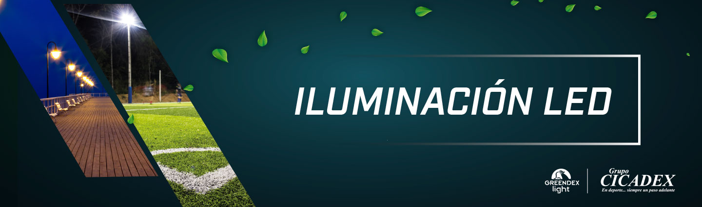 BANNER-DE-MARCA-GREENDEX-LIGHT