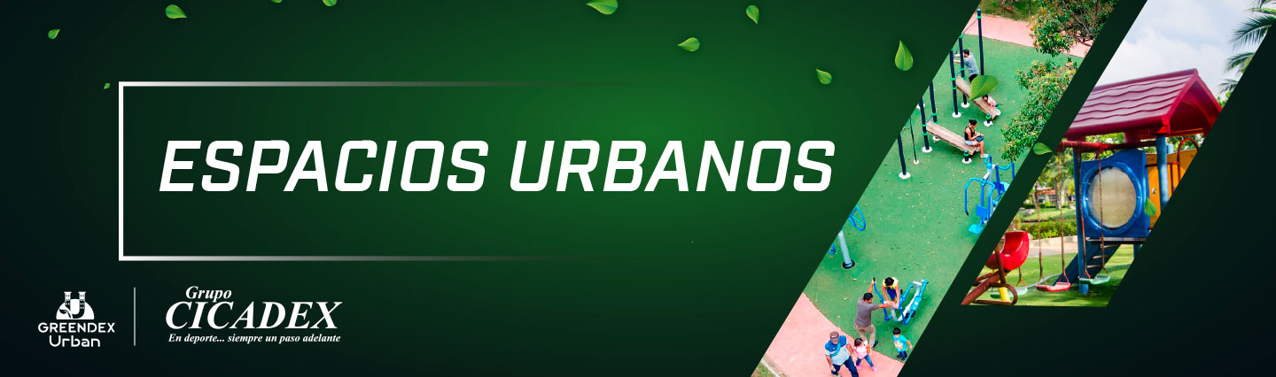 BANNER-DE-MARCA-GREENDEX-URBAN