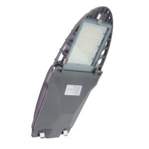 ZY-LD4560-50k