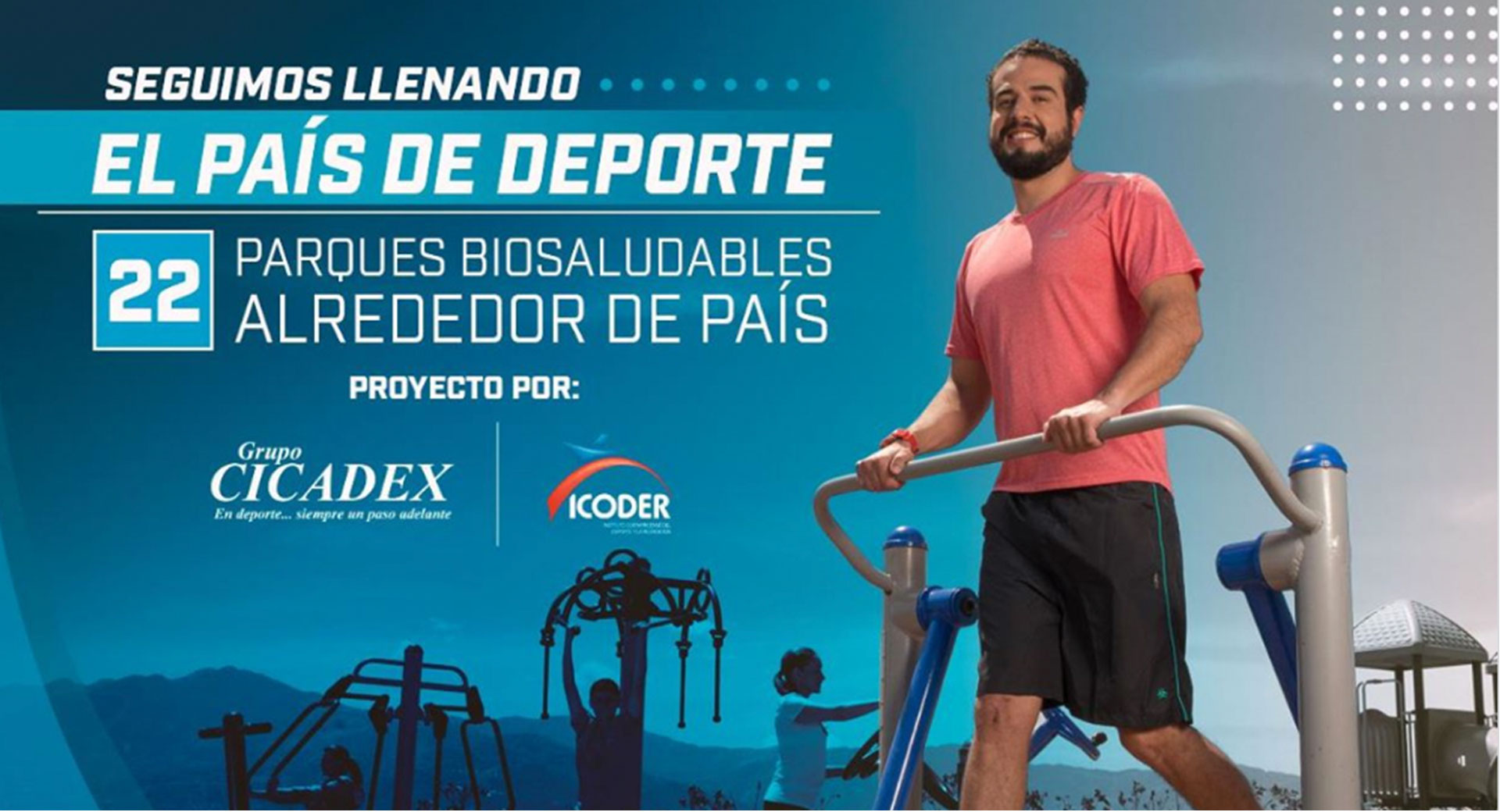 Proyectos-ICODERI-2019