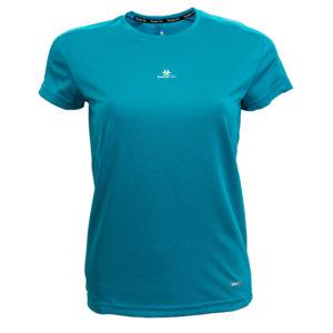 Textil-pioneer-femenino-350-136