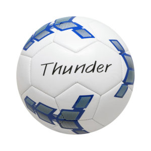 331-57 Thunder 5 372-33 Blanc Az copia