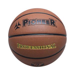 347-5777_Pioneer_Profesional_Baloncesto_Osc_Log
