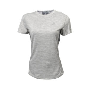 350-29 blusa 350-27 gris copia