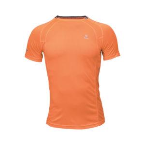 350-3 Camiseta Hom Naran ped-27 copia