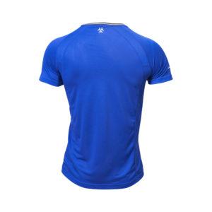 350-33 Camiseta Hom Azul ped-27 tras copia