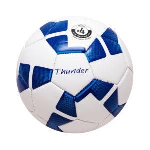 331-57 Pioneer Thunder 4 372-33 Blanc Az