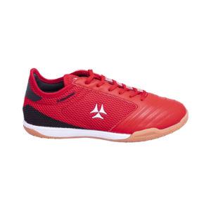 332-3 tenis Classic 30 Rojo copia