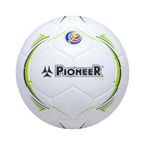 397-808 Pioneer Pro THB W Verd copia