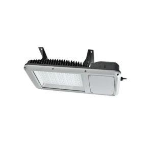 Lampara iluminacion industrial Cicadex Greendex