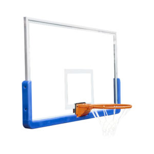 Tablero para baloncesto