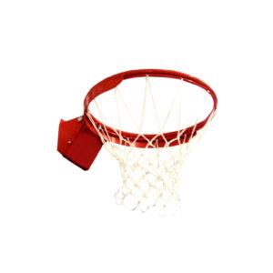 Aro felxible para baloncesto