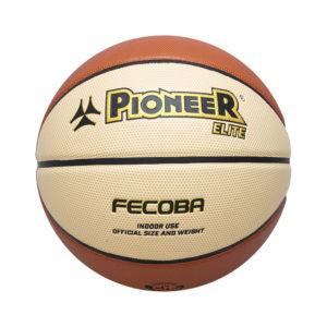 372-892 Elite basket 031 log copia
