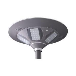 SG-P50 Lampara Solar en poste Inf b copy