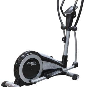 Elitipca magnetica Fitness line Hi home CICADEX 150 Kg