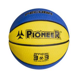 310-6635 ped 310-028 Baloncesto 3x3 copia